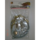 Danielson 10 Snap Cable Stringer