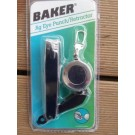 Baker Jig Eye Punch / Retractor