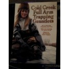 Cold Creek Full Arm Gauntlets