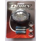 Dorcy Head Light -10 LED-