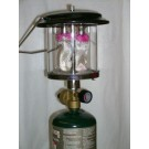 Stan Sport Double Mantle Lantern