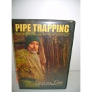 Pipe Trapping Mink & Coon