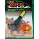Dakota Yote Call -[ Howler ]