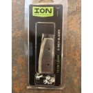 ION Replacement Blades 6