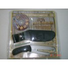 Buck Buster All In-One Knife [LAST ONE]