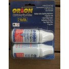 Orion Mini Safety Signal Horn Refills