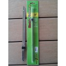 Mister Twister Replacement Electric Knife Blades - 9""