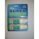 Falcon Super Sound Refill [1-left]